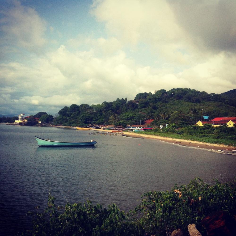 Monsoon_Goa_serene