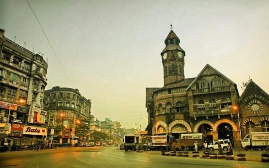 interior-designer-in-mumbai-crawford-1024x640