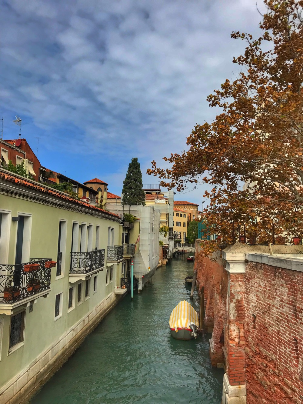 Things to see in venice