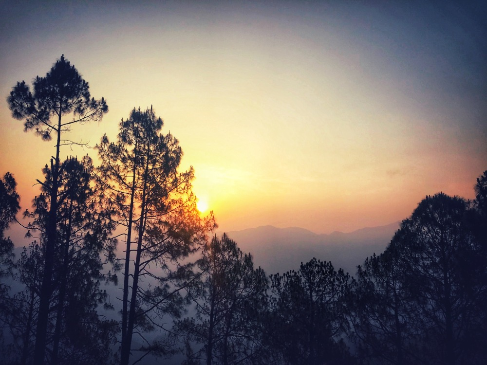 Sunrise_Ullaar_Lansdowne